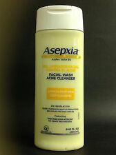 Medicated Acne Body Scrub by asepxia #20