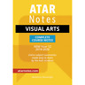 Visual Arts Complete Course Notes HSC Year 12