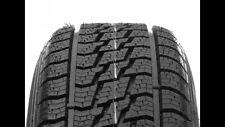 Alljahresreifen M+S Reifen KAMA 232, 185/75 R16 Lada Niva 2121 und 21214