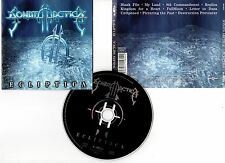 "SONATA ARCTICA ""Ecliptica"" (CD) 2000"