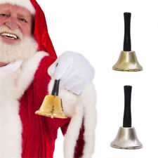Practical School Reception Dinner Shop Hotel Restaurant Hand Bell Call Bell IN9