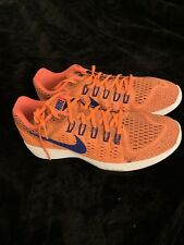 NIKE LUNARTEMPO SIZE 15 NEW