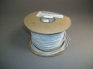 Janor Wire M27500-20TE1T14 Special Purpose Elect Cable 20awg 400+ft - NEW