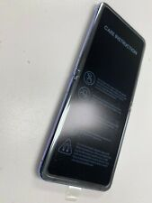 Samsung Galaxy Z Flip SM-F700U- 256GB - Mirror Purple (AT&T) Unlocked NEW