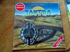 Tantra-Mother Africa vol. II (philippines issue) LP