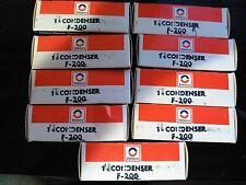 DELCO F200 / 1972002 THREE FOR $6.95