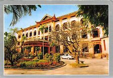BR30854 Ha Noi Truc xua The Museum of Vietnamese Fine arts Vietnam