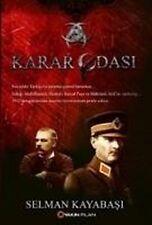 Sprache und Literatur Bücher auf Türkisch