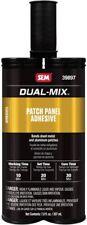 Patch Panel Adhesive SEM-39897 Brand New!