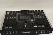 Numark iDJ2 iPod DJ Mixing Console - Broken - Selling AS IS
