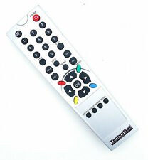 ORIGINALE Technisat Telecomando digitale di-090619-b PER RICEVITORE REMOTE CONTROL