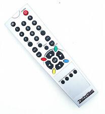 Original Technisat Digital Fernbedienung DI-090619-B für Receiver Remote Control