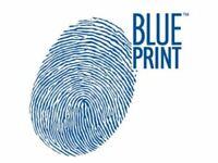 Blue Print Frizione Kit per Una Ford Tourneo Courier 1.0 Ecoboost 998CCM 100HP