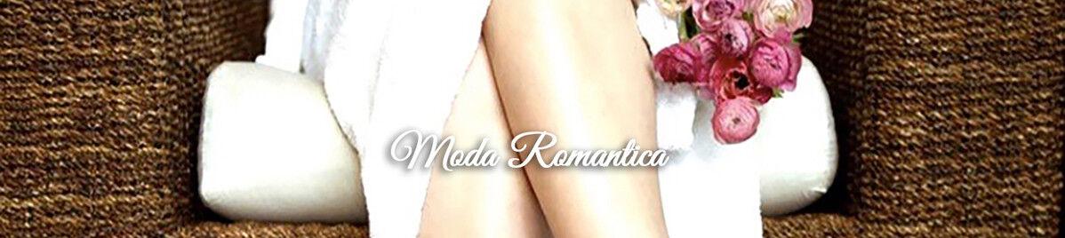 moda-romantica