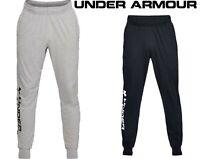 Under Armour Sportstyle Jogginghosen Baumwolle Herren Hose UA 1329298 Pants