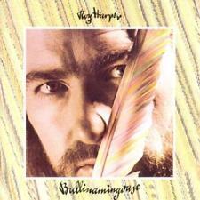"""Roy HARPER-BULLINAMINGVASE (NUOVO VINILE LP 12"""")"""