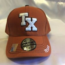 Texas Embroidery Hat