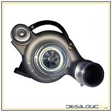 U005 Front L or R Motor Mount for Doge Ram 2500 03-06 5.7L// 03-08 5.9L Diesel