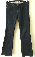 J Brand Jeans for Ron Herman Excellent condition-25