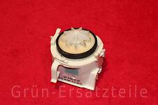 Original Lye Pump 475.190 BLP3 for Siemens Bosch Neff Pump Drain Pump 475