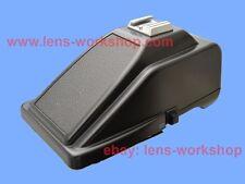 Hasselblad PM90 Prism Finder 500 503 202 203 205 Camera CFV-50C Digital Back