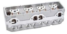 BRODIX SPEC CYLINDER HEAD CHEVY/FORD/MOPAR sp ch bare - sp fo bare - sp mo bare