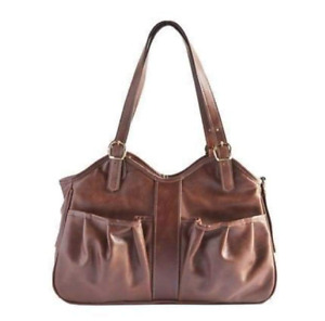 Petote Toffee Metro Couture (Large)