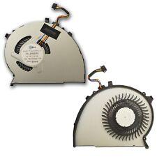 Lüfter Kühler für IBM Lenovo IdeaPad U430 U430P U530 U530P FAN 4PIN