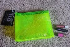 Urban Decay distortion stash bag with mini UD makeup(VERY LAST ONE)