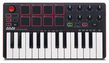 Keyboard-Controller