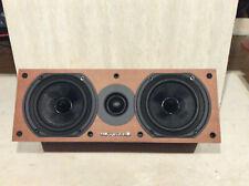 Wharfedale Diamond 9Cc Media Speaker 120 watts Brand New!