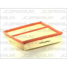 Filtro de aire jc premium b2m013pr
