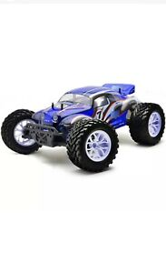 FTX Bugsta 1:10 Brushed 4WD RTR 2.4Ghz Waterproof RC Car | BRAND NEW SEALED BOX
