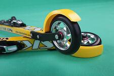 Skiathlon Composite Skate Rollerski & NIS & Bindings Inlineskating-Artikel