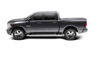 04-14 F-150, R25308, Vortrak Retractable Tonneau Cover, 8' Bed