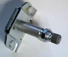 Lucas Wischer Wheelbox 72841/72879, für Triumph TR6 Mgb Sprite & Midget, 37H7738