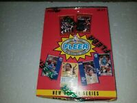 LOT OF One Hundred five (105) NEW AND UNOPENED NBA Basketball CARDS  FAST SHIP