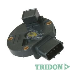 TRIDON CRANK ANGLE SENSOR FOR Nissan 200SX S15 10/00-12/03 2.0L