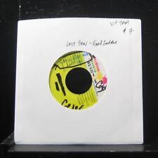 "Lady Saw - Find A Good Man 7"" VG+ Vinyl 45 Diamond Rush 1994 Jamaica Reggae"
