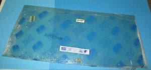 Windscreen Blued Original For Range Rover Finotelaio EA351032 MTC5961 Sivar