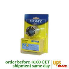 Sony VCL-DH2630 Tele-conversion Lens