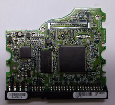 Controller PCB 6y080l0 Maxtor DISCO ELETTRONICA DiamondMax 9 PLUS 80gb