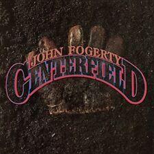 John Fogerty - Centerfield [New CD]