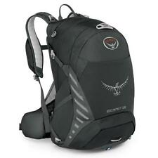 Osprey Nylon Bicycle Bags & Panniers