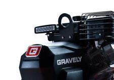 Gravely 78591200 LIGHT KIT for PRO-QXT