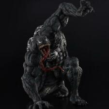 Sentinel Marvel Sofbinal Venom BRAND NEW
