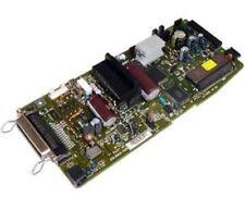 Okidata / OKI Microline 521 Main Logic Board - 4YA4042-1515 REV 1
