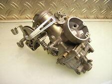 Carburador obsoleta YAMAHA originales (Mikuni vm32ss) XT 500 rebuilt carburetor