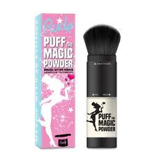 Rude Cosmetics Puff The Magic Powder - Translucent Mineral Setting Powder
