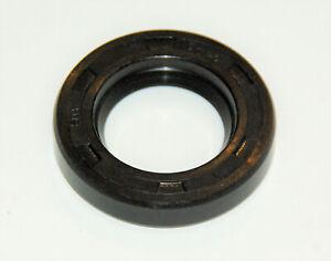 Norton Commando Mk3 Wellendichtring Oilseal Prim/gearbox 06-5956 06.5956 065956